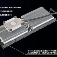 Inno3D GTX 760 iChill HerculeZ 3000 (2)