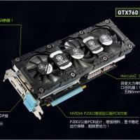 Inno3D GTX 760 iChill HerculeZ 3000 (20)