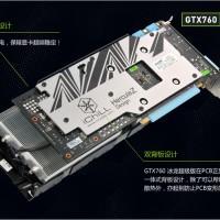 Inno3D GTX 760 iChill HerculeZ 3000 (23)