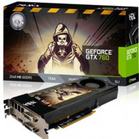 KFA GeForce GTX 760 (3)