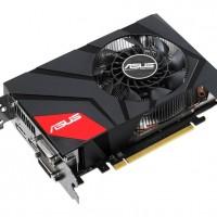 PR-ASUS-GeForce-GTX-760-DirectCU-Mini-665x556