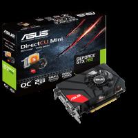 PR-ASUS-GeForce-GTX-760-DirectCU-Mini-with-box-665x596