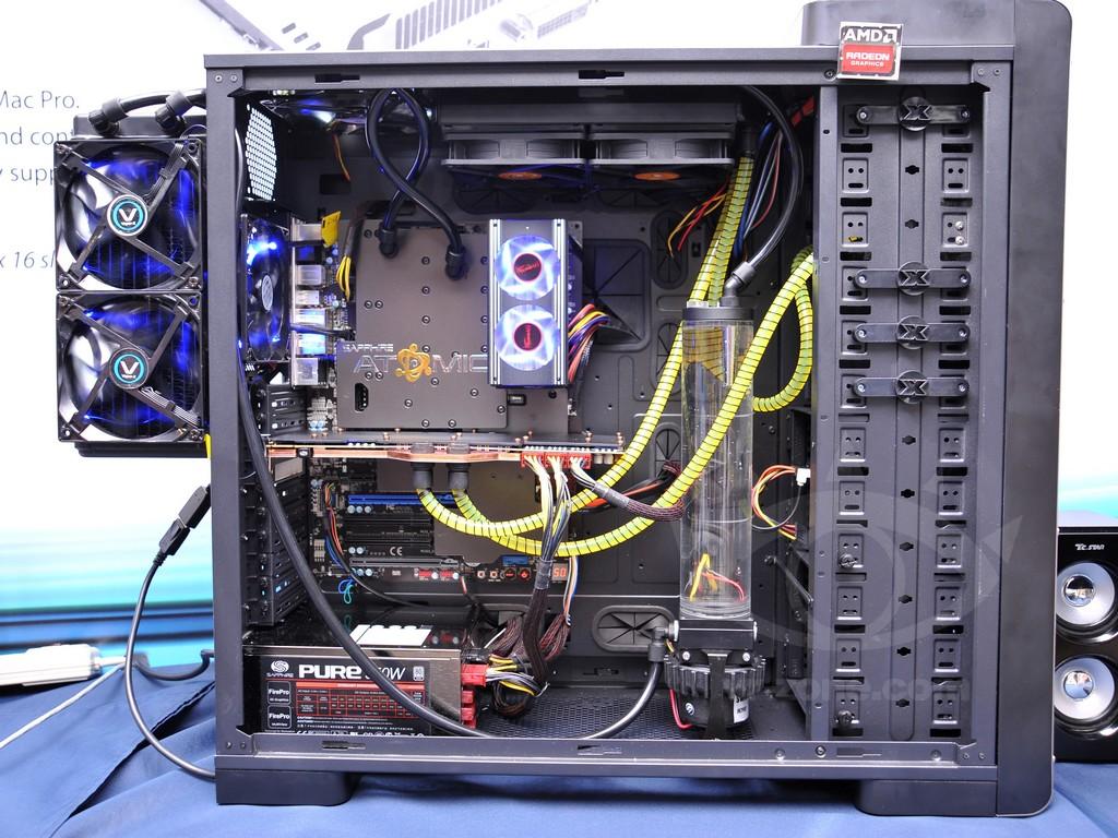 Sapphire HD 7990 ATOMIC (2)