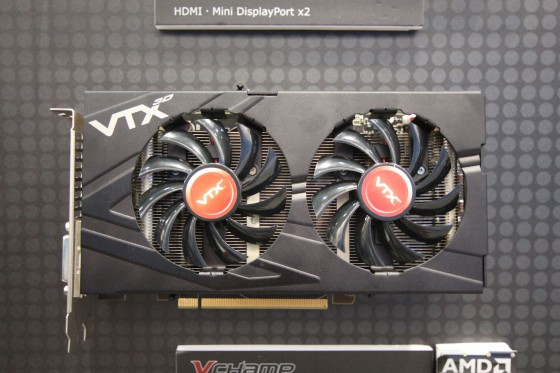VTX3D HD 7850 V-Champ (2)