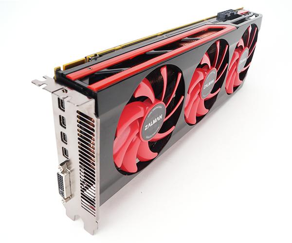 ZALMAN Radeon HD 7990 (3)