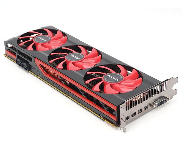 ZALMAN Radeon HD 7990 (4)
