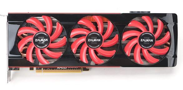 ZALMAN Radeon HD 7990 (5)