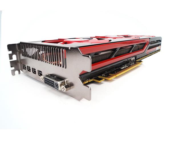 ZALMAN Radeon HD 7990 (6)