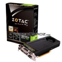 ZOTAC GTX 760 ZT-401-10P (1)
