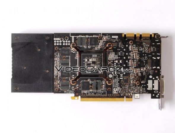 ZOTAC GTX 760 ZT-401-10P (5)