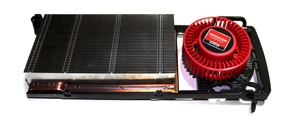 amd-radeon-hd-7970_cooler