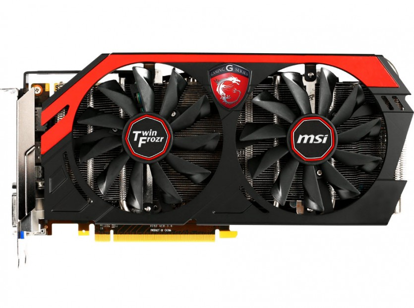 MSI GTX 770 Gaming 4GB (3)