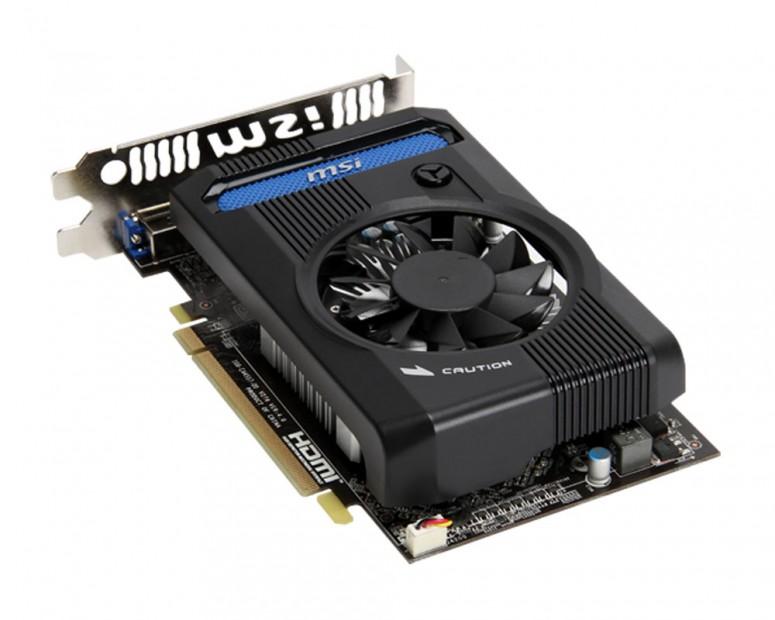 MSI HD 7730 (4)