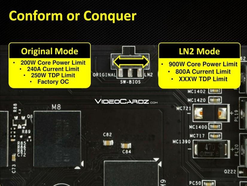 GTX 780 Lightning Infokit v1_01_25