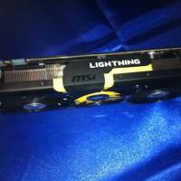 MSI GTX 780 Lightning (1)