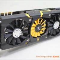 MSI GTX 780 Lightning (12)