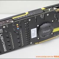 MSI GTX 780 Lightning (14)