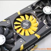 MSI GTX 780 Lightning (16)