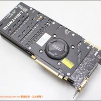 MSI GTX 780 Lightning (21)