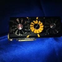 MSI GTX 780 Lightning (2)
