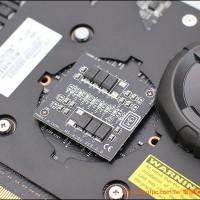 MSI GTX 780 Lightning (22)