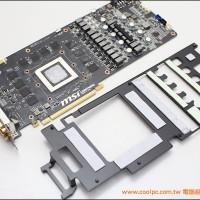 MSI GTX 780 Lightning (27)