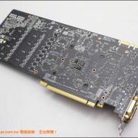 MSI GTX 780 Lightning (35)
