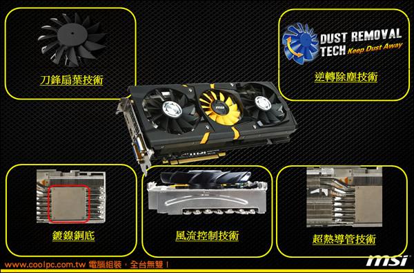 MSI GTX 780 Lightning (38)