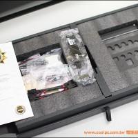 MSI GTX 780 Lightning (6)
