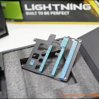 MSI GTX 780 Lightning (7)