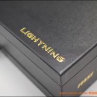 MSI GTX 780 Lightning (8)