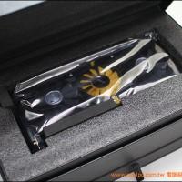 MSI GTX 780 Lightning (9)