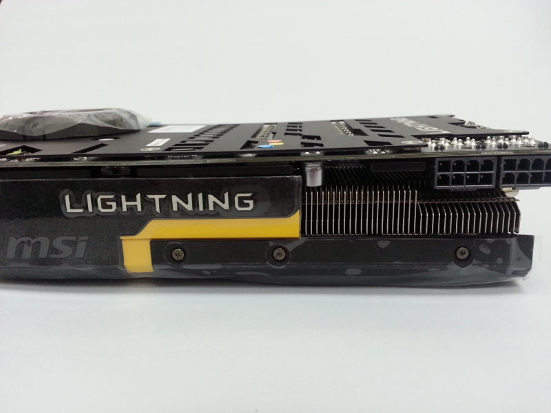 MSI GeForce GTX 780 Lightning (1)