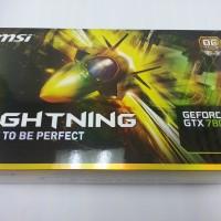 MSI GeForce GTX 780 Lightning (2)