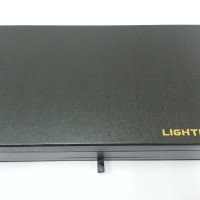 MSI GeForce GTX 780 Lightning (4)