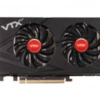 VTX3D VChamp (1)