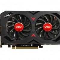 VTX3D VChamp (2)