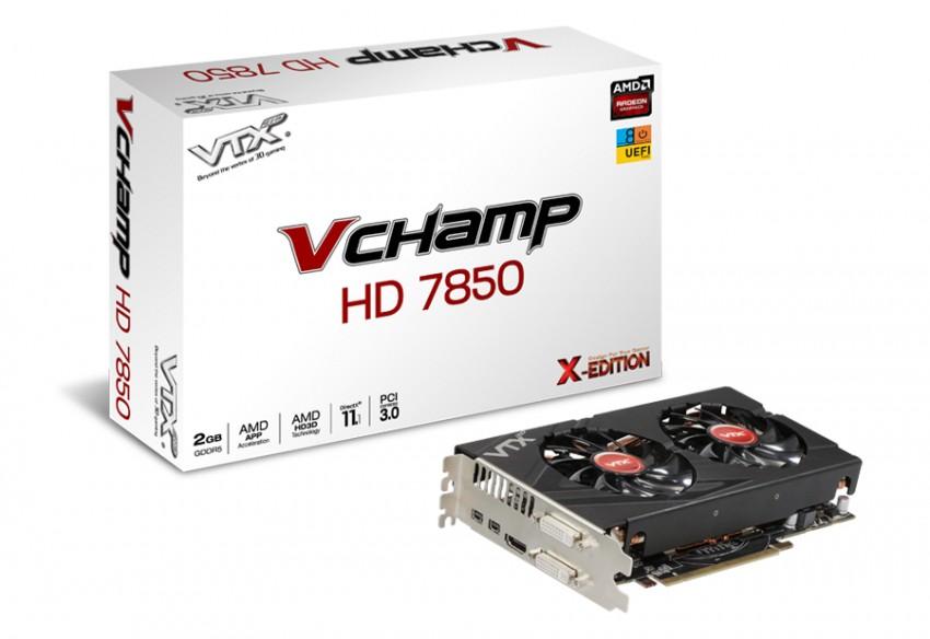 VTX3D VChamp (3)