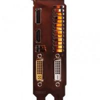 ZOTAC GTX 780 AMP! (3)