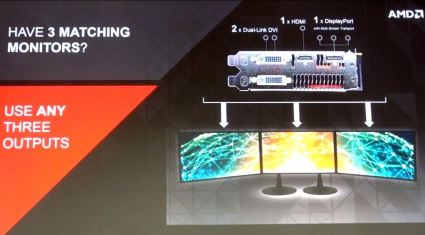 AMD R9 290X Presentation (5)