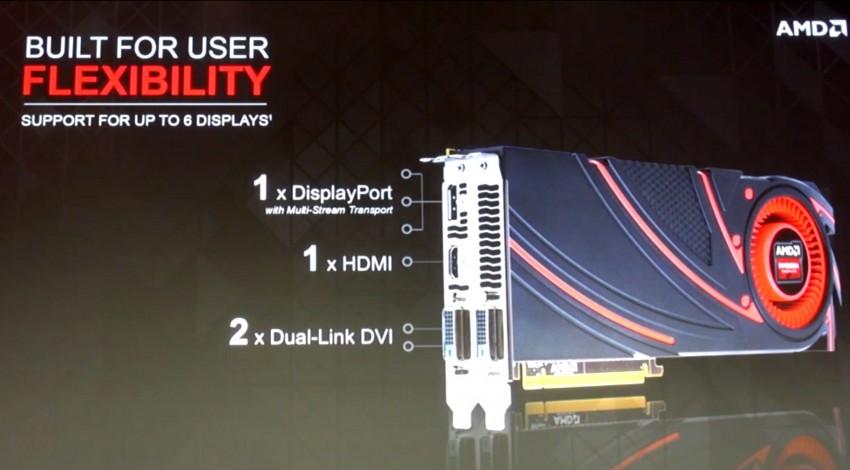 AMD R9 290X Presentation (6)