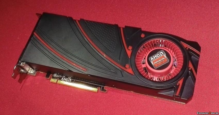 AMD Radeon R9 290X (2)