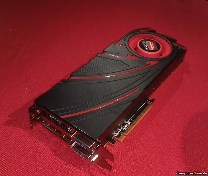 AMD Radeon R9 290X (3)