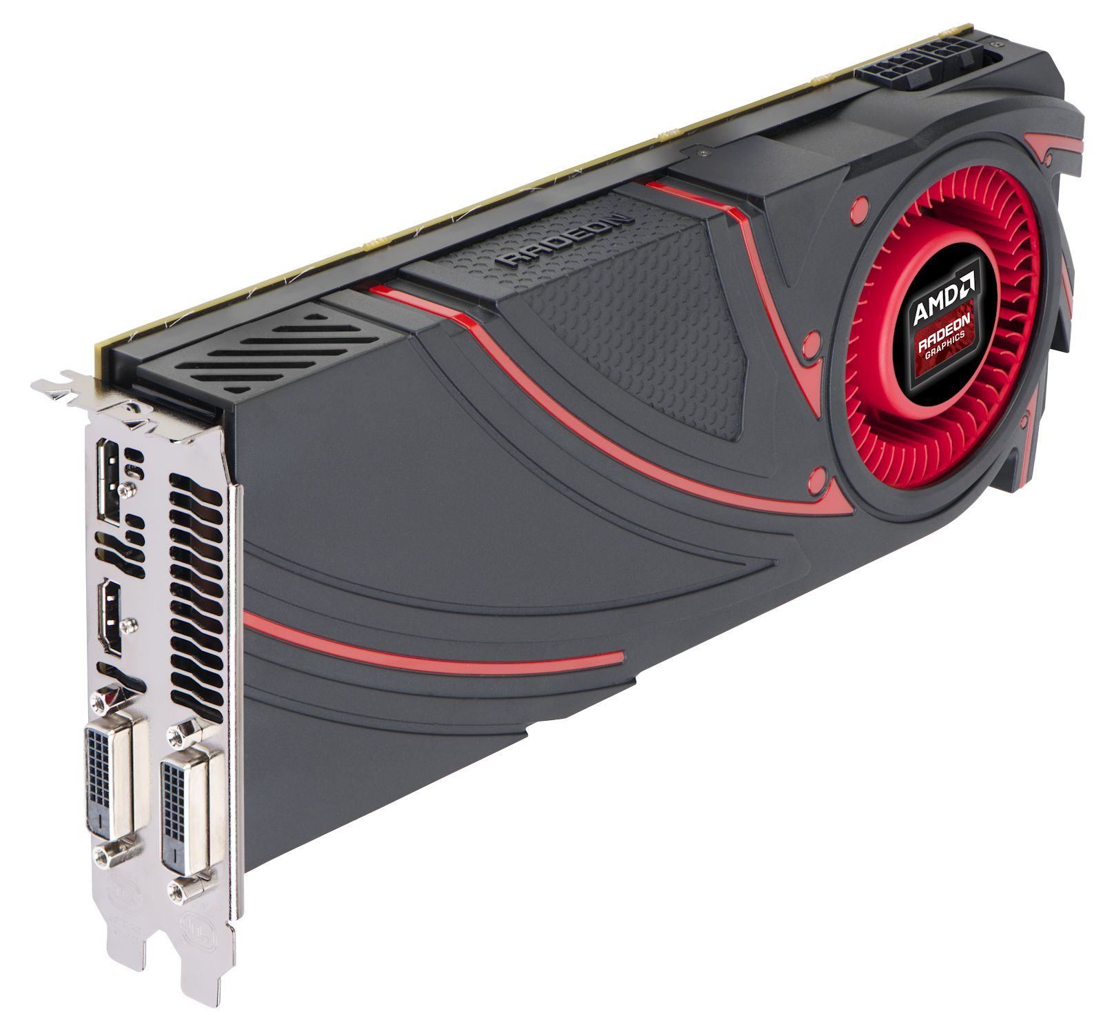AMD Radeon R9 290X and R9 290 European pricing unveiled