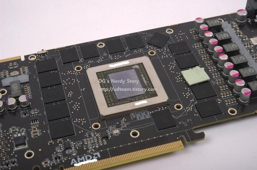 AMD Radeon R9 290X New (4)