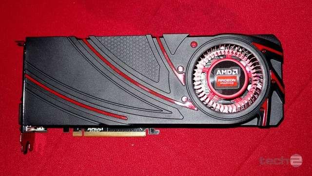 AMD Radeon R9 290X New (7)