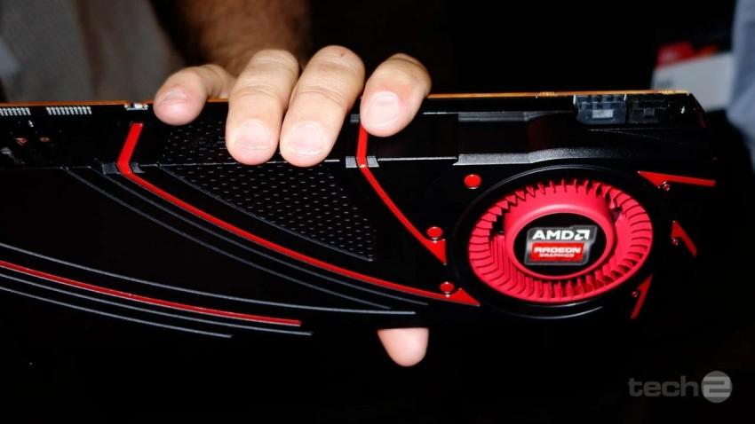 AMD Radeon R9 290X xx (2)