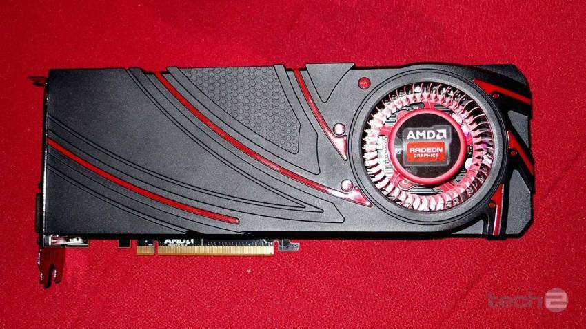 AMD Radeon R9 290X xx (5)