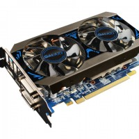 Galaxy GTX 760 Mini GC (2)