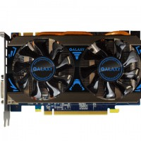 Galaxy GTX 760 Mini GC (3)